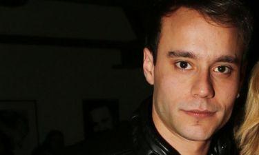 Ορφέας Παπαδόπουλος: «Η μητέρα μου είναι ο άνθρωπος που μου άνοιξε την πρώτη πόρτα για να δουλέψω στην τηλεόραση»