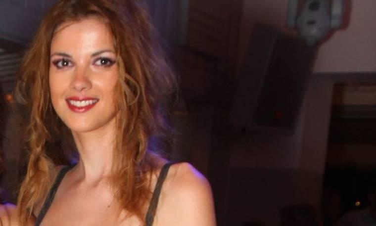 Κωνσταντίνα Κλαψινού: «Οι «Βασιλιάδες» ήταν από τις πιο ευχάριστες τηλεοπτικές μου εμπειρίες»