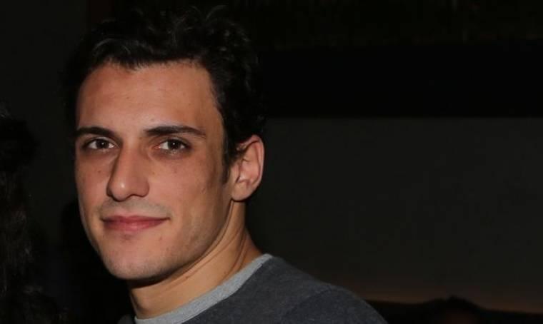 Σταύρος Σβήγκος: «Σκόπευα να δουλεύω για πάντα στο συνεργείο του πατέρα μου»
