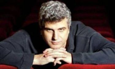 Βλαδίμηρος Κυριακίδης: «Εκτός από τα χρήματα μας λείπει και η φαντασία»