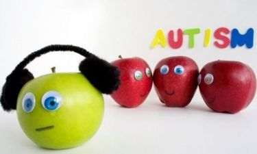 Παγκόσμια Ημέρα για τον Αυτισμό. Ολα όσα πρέπει να γνωρίζουμε!