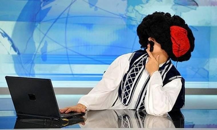 Ρεκόρ τηλεθέασης για την «Ελληνοφρένεια»