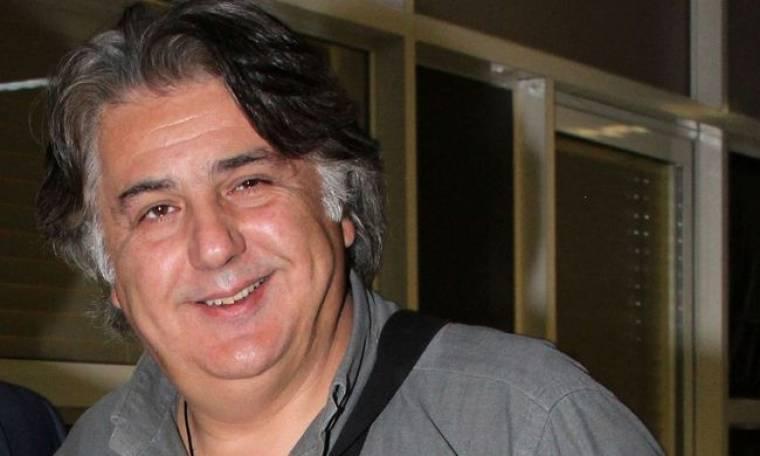 Ιεροκλής Μιχαηλίδης: «Η περιπέτεια της υγείας μου με επανέφερε στην κανονική οπτική μου»