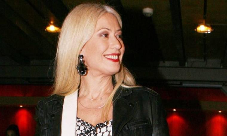 Μαρία Μπακοδήμου: «Δεν μπορούν τα πάντα να αρέσουν στους πάντες»