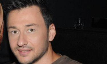 Πάνος Καλίδης: «Δεν είχαμε κανένα πρόβλημα με τον Χρήστο»