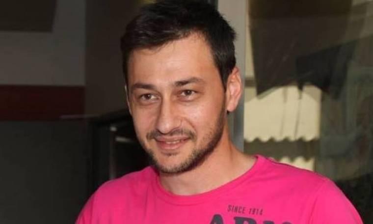 Πάνος Καλίδης: «Ζω άνετα αλλά σίγουρα δεν μπορώ γα δημιουργήσω τις περιουσίες που έκανε η περασμένη γενιά»