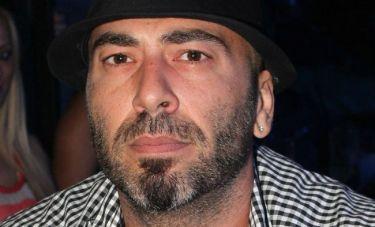 Βαλάντης: Γιατί τον σέρνουν στα δικαστήρια οι πρώην του;