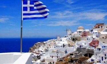 Η καλύτερη διαφήμιση της Ελλάδας στους τουρίστες!