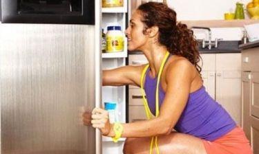 Τα 15 καλύτερα διατροφικά tips για να μην ξαναπάρεις κιλά