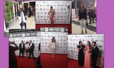 Madwalk 2014: Όλα όσα συμβαίνουν πριν την έναρξη του μοναδικού fashion project!