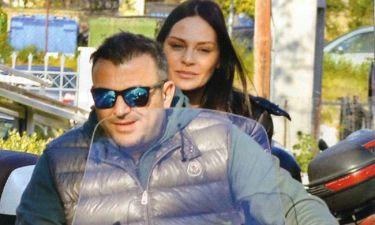 Ρέμος-Μπόσνιακ: Δυο… easy riders!