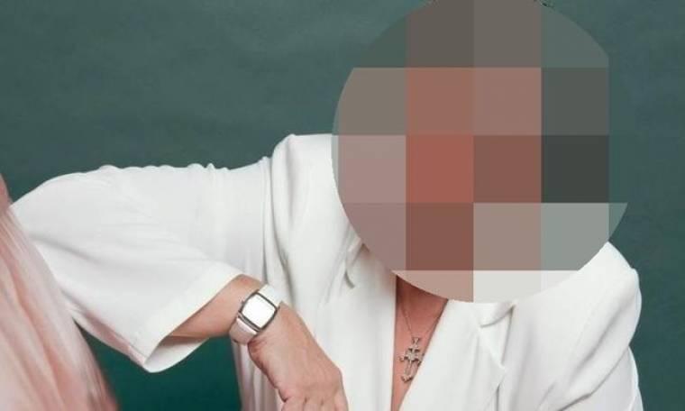 Πασίγνωστη Ελληνίδα τραγουδίστρια αποκαλύπτει και σοκάρει: «Το παιδί δεν είναι του άντρα μου»