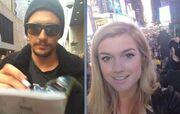 James Franco: Μετά το σκάνδαλο ότι αποπλανεί ανήλικες, κυκλοφόρησαν και φωτογραφίες και βίντεο!