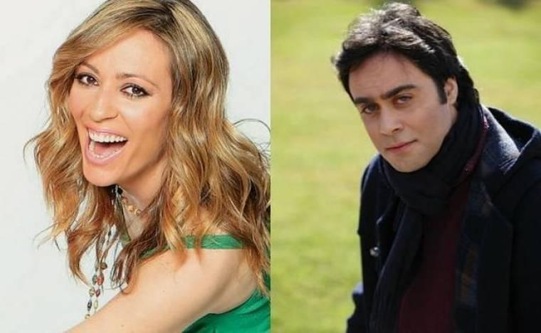 Μάθετε τους μισθούς για τους συντελεστές της νέας εκπομπής «Επιμένουμε Ελλάδα»