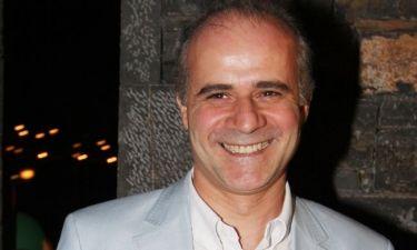 Γιώργος Μητσικώστας: Η νέα του «εμμονή» είναι ο… Σταύρος Θεοδωράκης!