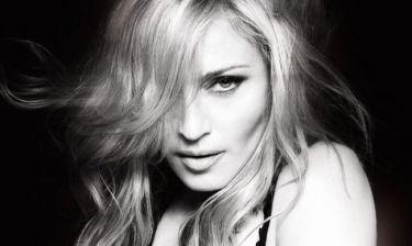 Σε ρόλο σκηνοθέτιδας η Madonna!