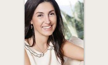 Anna-Maria Barouh: Πώς ξεκίνησε η ενασχόληση της με την μαγειρική;
