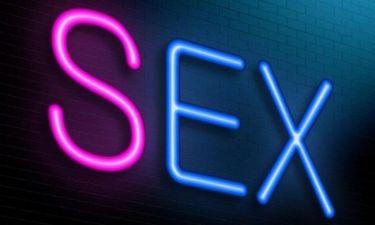 Το χρώμα που απογειώνει τις επιδόσεις στο Sex!