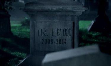 True Blood: Πρεμιέρα για την έβδομη και τελευταία σεζόν!