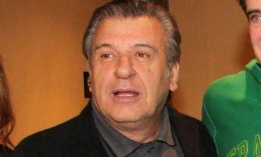 Τάσος Χαλκιάς: «Έπαθα οικονομική πανωλεθρία»