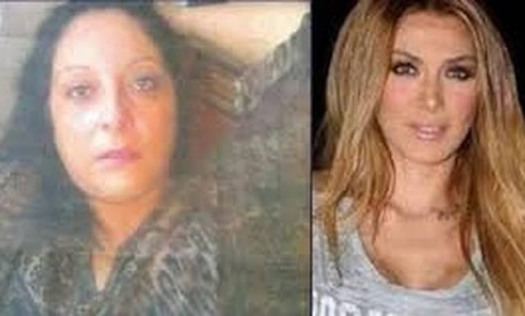 Νέα επίθεση στην Ηλιάδη: «Ίσως κρύβει κάτι για την ημέρα δολοφονίας του Μπάμπη»