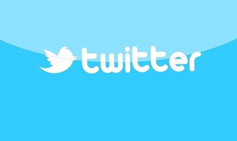 Από σήμερα αλλάζει το twitter