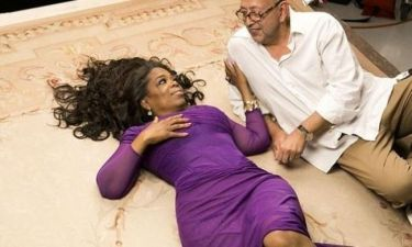 Oprah Winfrey: «Τα 60 είναι τα νέα 40»