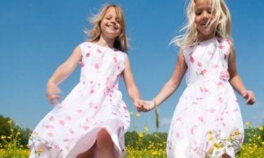 Πάσχα και παιδιά: Πώς να τα προστατέψετε από τυχόν ατυχήματα