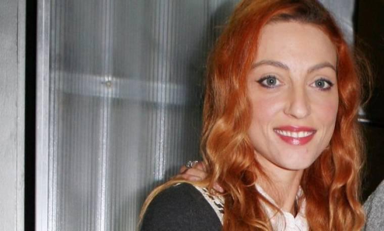 Βανέσα Αδαμοπούλου: «Δεν χρειάζεται να κάνω διατροφές και δίαιτες, γιατί δεν παχαίνω εύκολα»