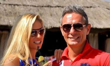 Έγκυος το μοντέλο που δολοφόνησε τον εκατομμυριούχο σύντροφό της;