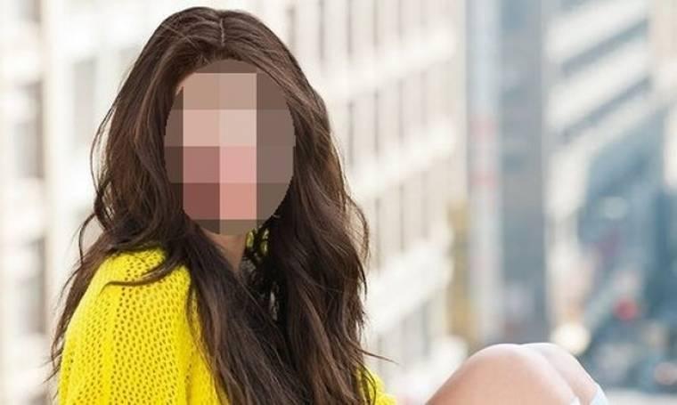 Πασίγνωστη τραγουδίστρια απέλυσε τους γονείς της!