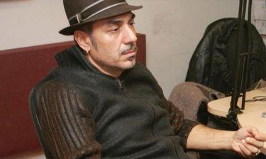 Νότης Σφακιανάκης: «Καμία Δέσποινα Βανδή δεν θα ζητήσει να μάθει τα φρονήματά μου για να συνεργαστούμε»