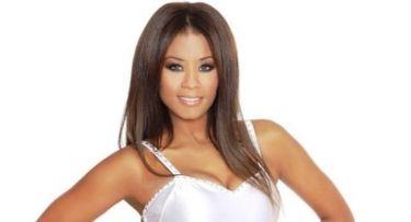 Shaya: «Είμαι θύμα καλλιτεχνικού ρατσισμού»