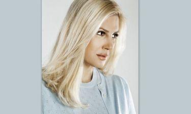 Ράνια Θρασκιά: Η απάντησή της στα αρνητικά σχόλια για την φωνή της