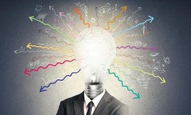 Πέντε παράδοξα σημάδια ότι είστε… ιδιοφυία!