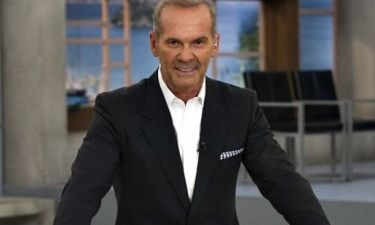 Γιατί ο Πέτρος Κωστόπουλος έγινε έξαλλος με το κανάλι;