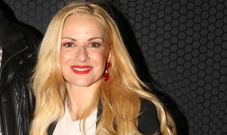 Μαρία Μπεκατώρου: «Κατάφερα να γίνω γνωστή υπό άλλες συνθήκες, πολύ πιο δύσκολες»