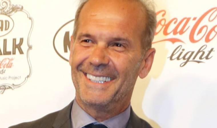 Πέτρος Κωστόπουλος: «Η μεγαλύτερη μ@λακι@ που έκανα στη ζωή μου ήταν…»