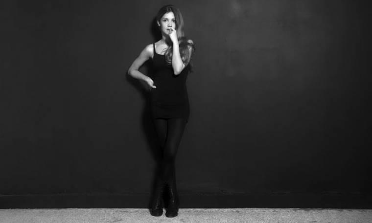 Ιωάννα Παππά: Ποια είναι τα απωθημένα της;