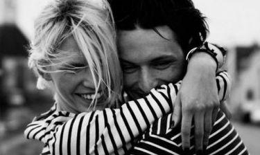 Η ερωτική σχέση που όλοι μας θα θέλαμε να είχαμε έστω μια φορά στη ζωή μας (video)