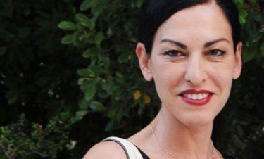 Ελένη Ψυχούλη: «Επειδή έχω το αίσθημα του πνιγμού και βαριέμαι πολύ εύκολα μου είναι εύκολο να αλλάζω»