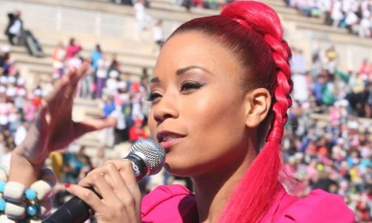 Shaya: «Οι περισσότεροι από το The Voice δεν θα κάνουν τίποτα»