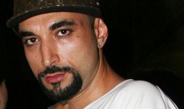 Ταραξίας: «Δεν μπορώ να δεχτώ ότι είναι καλλιτέχνης ο Παντελίδης»