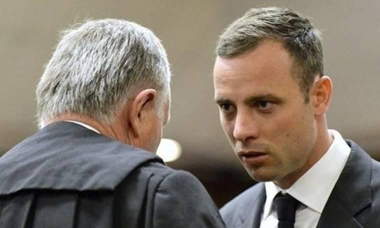 Ο εισαγγελέας στον Πιστόριους: «Πυροβολήσατε για να σκοτώσετε»