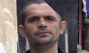 Δείτε τον άντρα που έχει χάσει το μισό του κεφάλι! (εικόνες+ βίντεο)