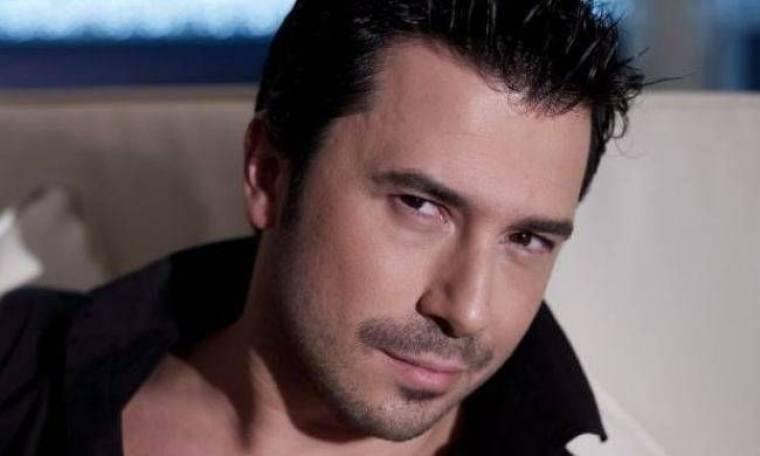 Γιώργος Σατσίδης: Ξεκινάει εκπομπή και στην Αμερική