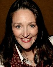 Olivia Hussey: Δείτε πως είναι σήμερα η «Παναγία» από την σειρά «Ο Ιησούς από τη Ναζαρέτ»