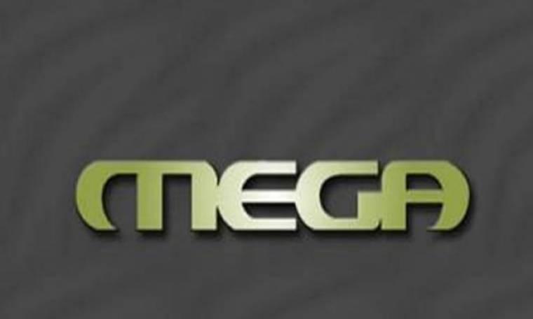 Τίτλοι τέλους για ελληνική σειρά στο Mega!