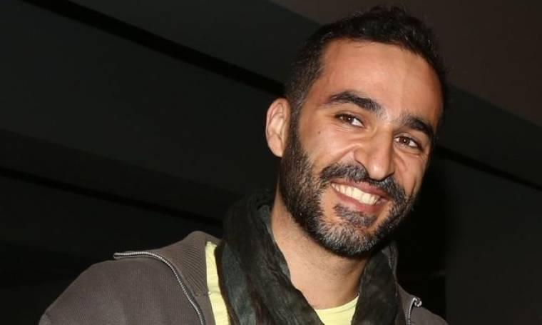 Νικόλας Καραγκιαούρης: Όλα όσα θα θέλατε να μάθετε για εκείνον
