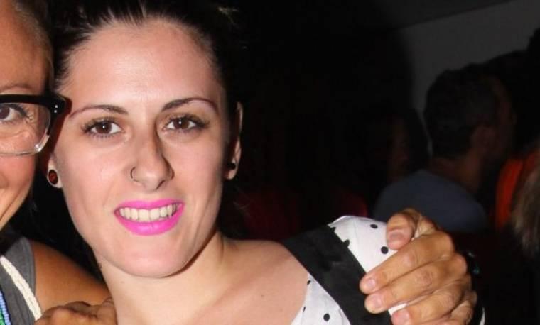 Μαρία Πατέλη: «Εύχομαι να είμαι τυχερή και στο θέατρο όπως είμαι και στην τηλεόραση»